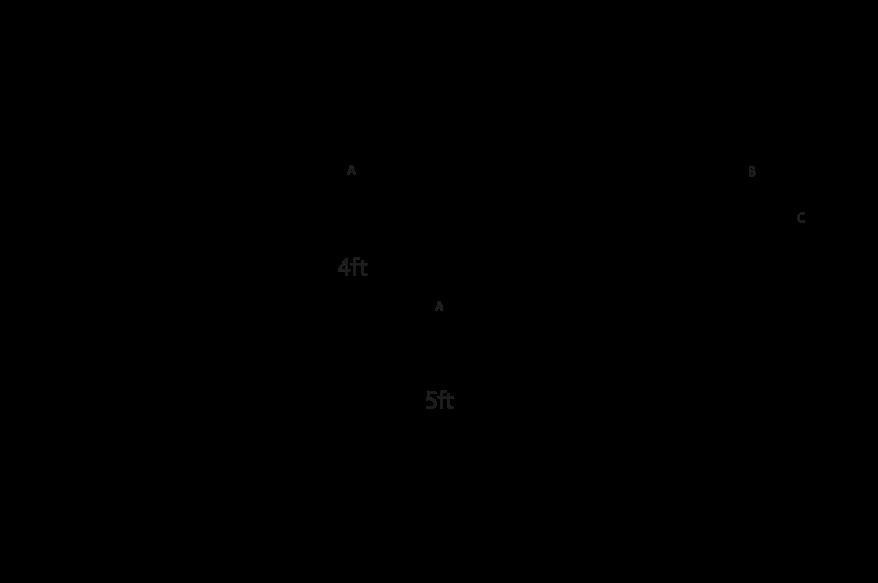 CYCLONE G CYCLONE G line drawing