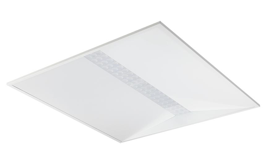 Horizon Focus Recessed LED module