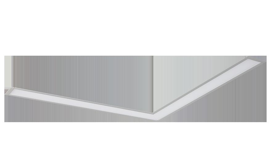 Signum Corner R