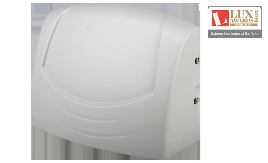 Taurus High output wall light