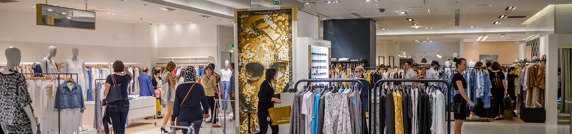 retail-leisure photograph